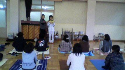 第二亀岡幼稚園1