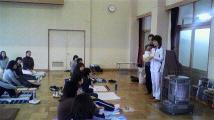第二亀岡幼稚園2