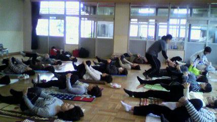 第二亀岡幼稚園3