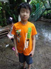 s-DSC01314_20110821151633.jpg