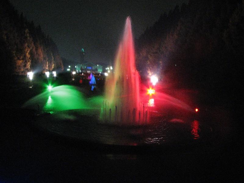 相模原公園10_12#2