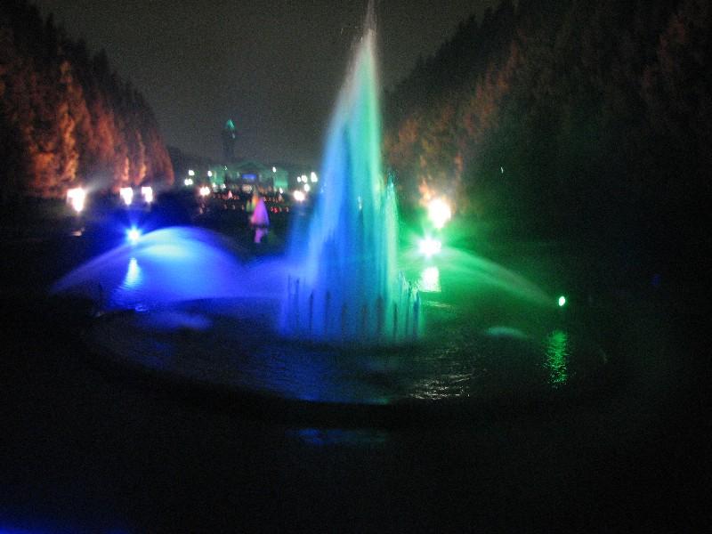 相模原公園10_12