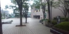 mailさいたま文化会館