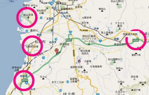 20100410地図