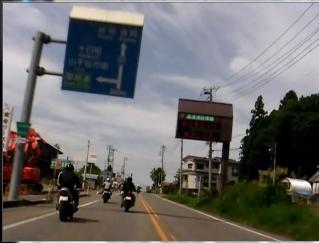 新潟4-2