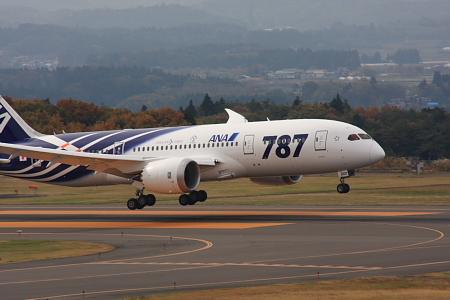 福島空港05