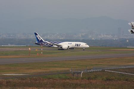 福島空港06