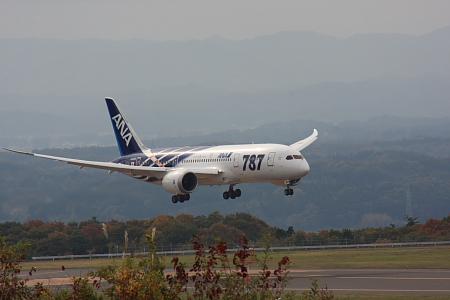 福島空港04