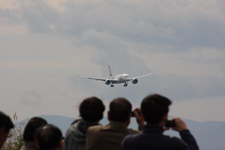 福島空港03