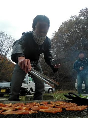 貝泊写真倶楽部 (10)
