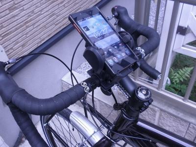 2013 06 23 スマ<br />フォの装置 (8)