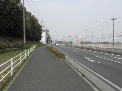 P3280030.jpg