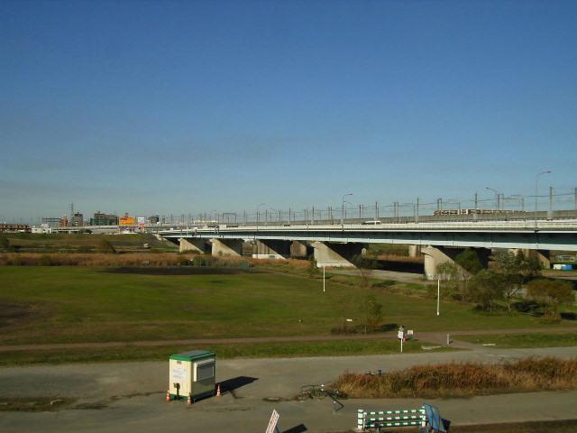 TodaHashi2004-12-13.jpg