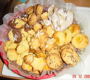 cakes2005.jpg