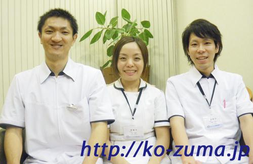 IMGP0027_01.jpg