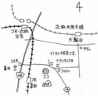 S-地図~1
