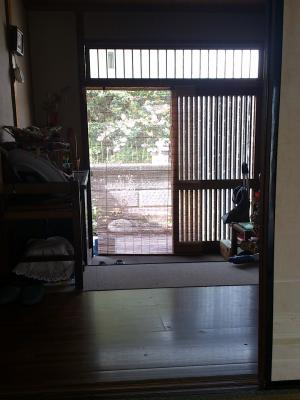 縺阪◆_convert_20130714150635