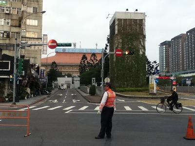 台北マラソン2012