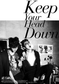 tvxq-keepyourheaddown.jpg