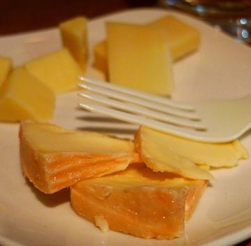 2チーズ (2)