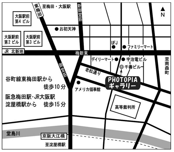 photopiamap.jpg