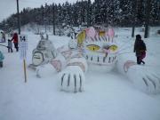 2012雪像(14)