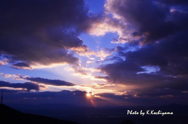 k's photography
