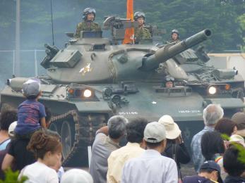 P1010465第1戦車群_第304戦車中隊