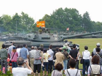 P1010458第1戦車群_第301戦車中隊
