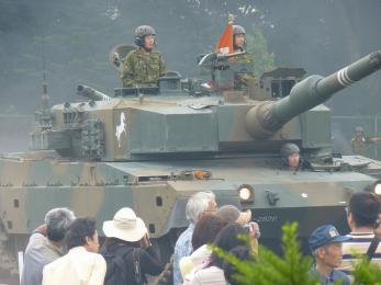 P1010474第7師団_第72戦車連隊