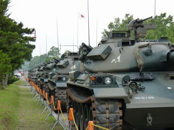P1010545車両展示