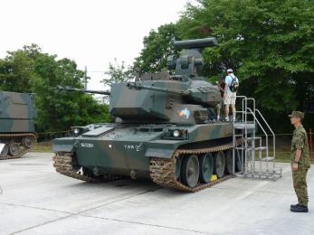 P1010558展示車両