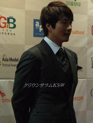 201112123_R編集