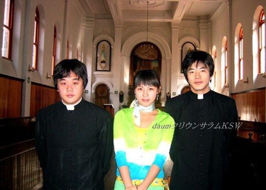 2011221_R編集