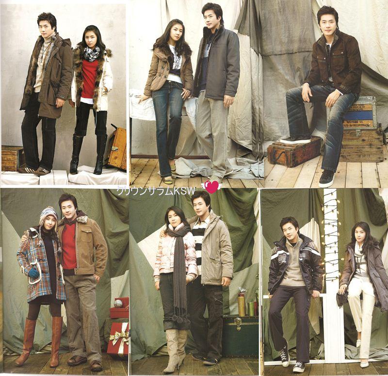 2007-tile2編集_R