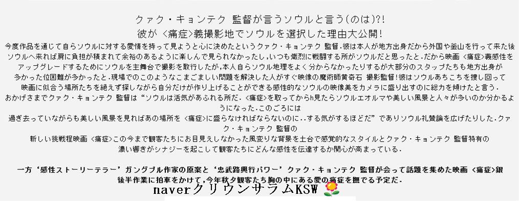 20117285_R.jpg