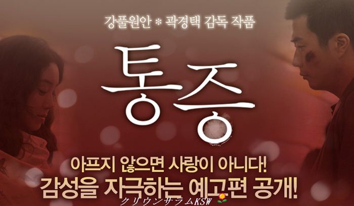 2011812_R.jpg