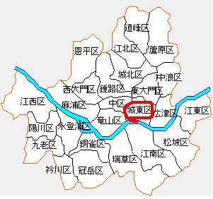Map_Seoul-teukbyeolsi_ja.png
