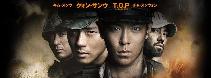 top_R.jpg