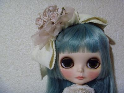 blythe flower1-2