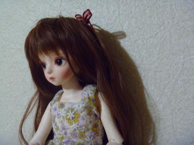 borry asuka1-1