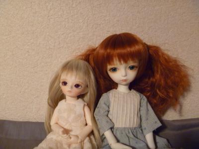 doll6-3