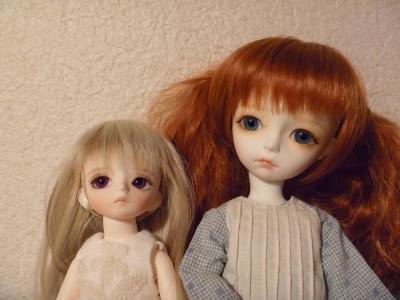 doll6-4