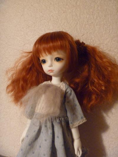 doll6-5