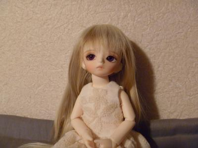doll6-6