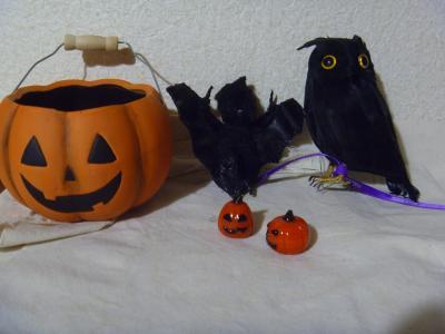 halloween1-3