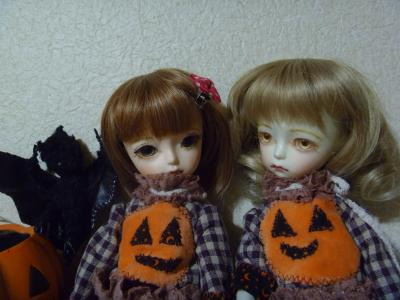 halloween1-4