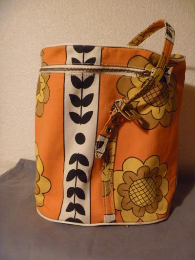 carrybag??1