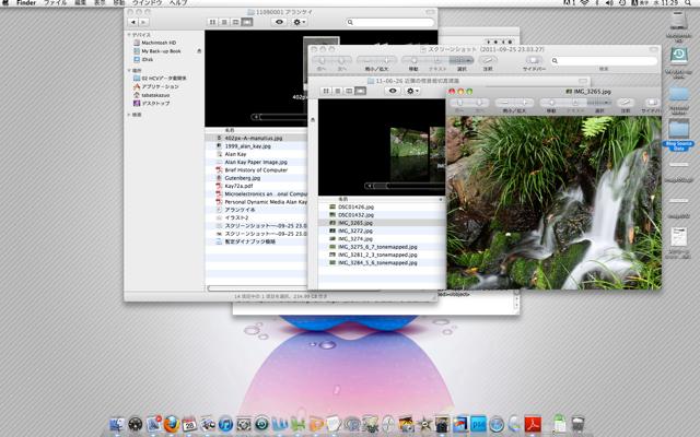 スクリーンショット(2011-09-28 11.29.06)-1