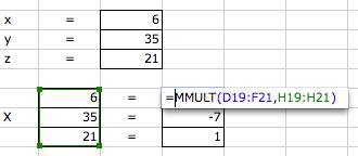連立方程式3